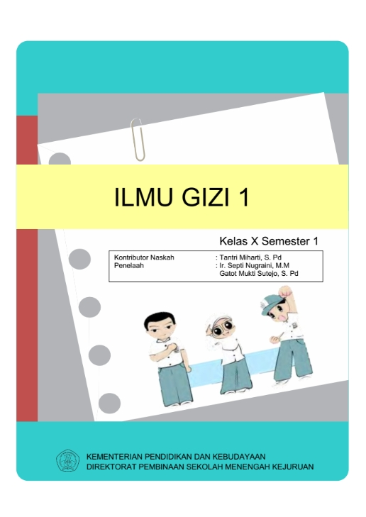 Kelas_10_SMK_Ilmu_Gizi_1_001.jpg