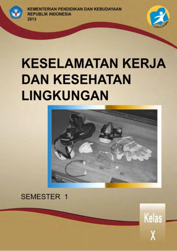 Kelas_10_SMK_Keselamatan_Kerja_dan_Kesehatan_Lingkungan_1_001