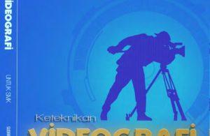 Kelas_10_SMK_Keteknikan_Videografi_1_001