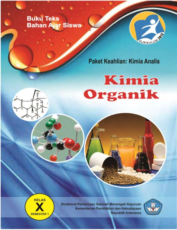 Kelas_10_SMK_Kimia_Organik_1_001