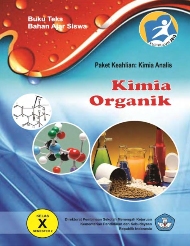 Kelas_10_SMK_Kimia_Organik_2_001