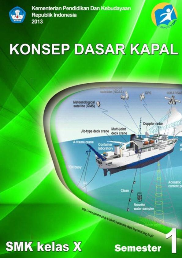 Kelas_10_SMK_Konsep_Dasar_Kapal_1_001.jpg
