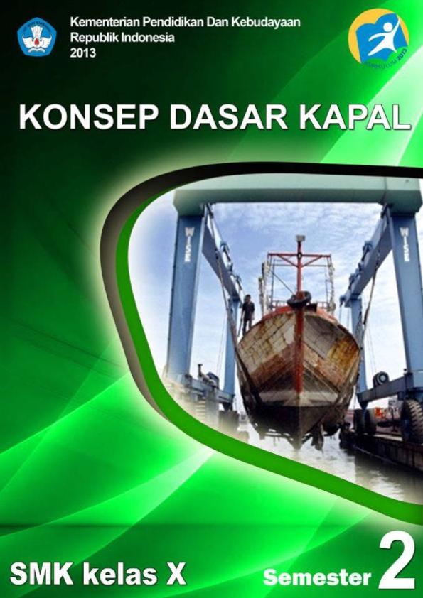 Kelas_10_SMK_Konsep_Dasar_Kapal_2_001.jpg