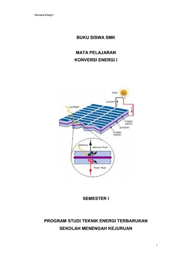 Kelas_10_SMK_Konversi_Energi_1_001