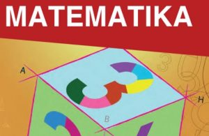 Kelas_10_SMK_Matematika_Siswa_Semester_1_001.jpg