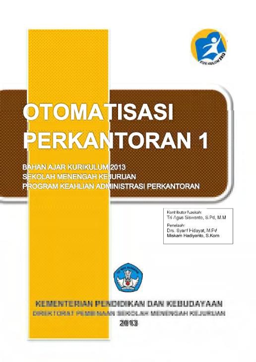 Kelas_10_SMK_Otomatisasi_Perkantoran_1_001
