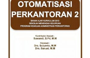 Kelas_10_SMK_Otomatisasi_Perkantoran_2_001