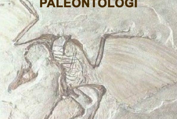 Kelas_10_SMK_Paleontologi_1_001