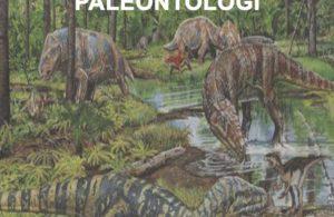 Kelas_10_SMK_Paleontologi_2_001