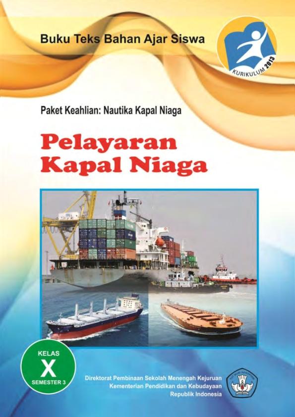 Kelas_10_SMK_Pelayaran_Kapal_Niaga_3_001