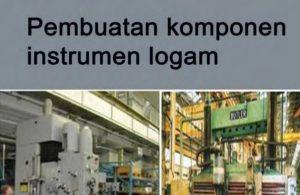 Kelas_10_SMK_Pembuatan_Komponen_Instrumen_Logam_3_001