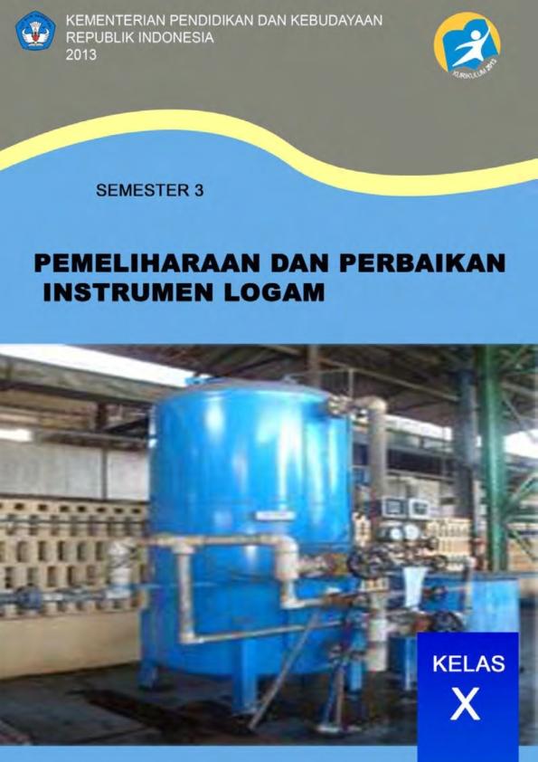 Kelas_10_SMK_Pemeliharaan_dan_Perbaikan_Instrumen_Logam_3_001