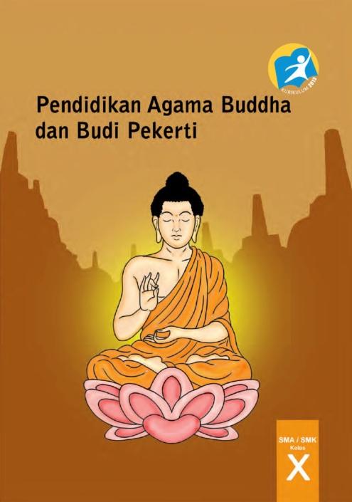 Kelas_10_SMK_Pendidikan_Agama_Buddha_dan_Budi_Pekerti_Siswa_001