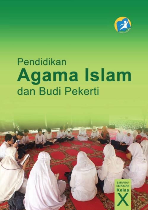 Kelas_10_SMK_Pendidikan_Agama_Islam_dan_Budi_Pekerti_Siswa_001.jpg