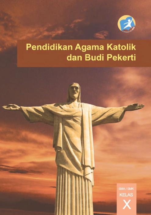 Kelas_10_SMK_Pendidikan_Agama_Katolik_dan_Budi_Pekerti_Siswa_001.jpg
