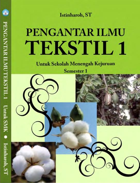Kelas_10_SMK_Pengantar_Ilmu_Tekstil_1_001.jpg