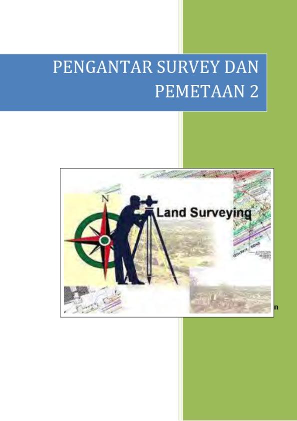 Kelas_10_SMK_Pengantar_Survey_dan_Pemetaan_2_001