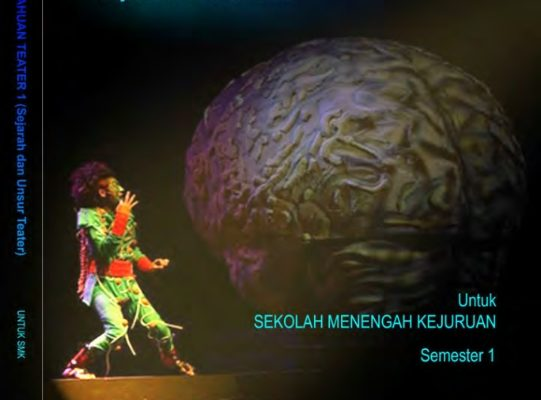 Kelas_10_SMK_Pengetahuan_Teater_1_001.jpg 2 Februari 2019