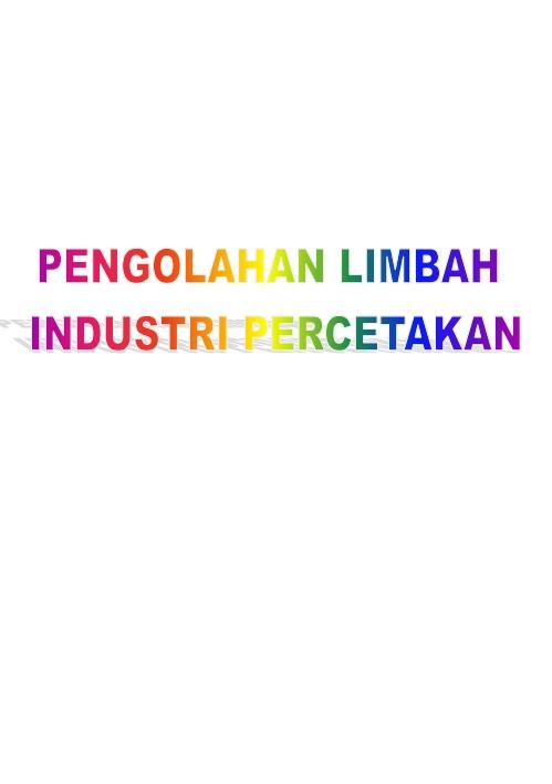 Kelas_10_SMK_Pengolahan_Limbah_Industri_Percetakan_001.jpg