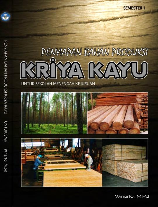 Kelas_10_SMK_Penyiapan_Bahan_Produksi_Kriya_Kayu_1_001.jpg