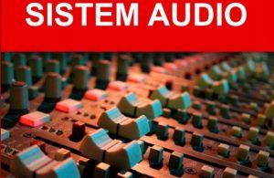 Kelas_10_SMK_Perekayasaan_Sistem_Audio_1_001.jpg