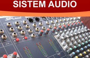 Kelas_10_SMK_Perekayasaan_Sistem_Audio_2_001.jpg