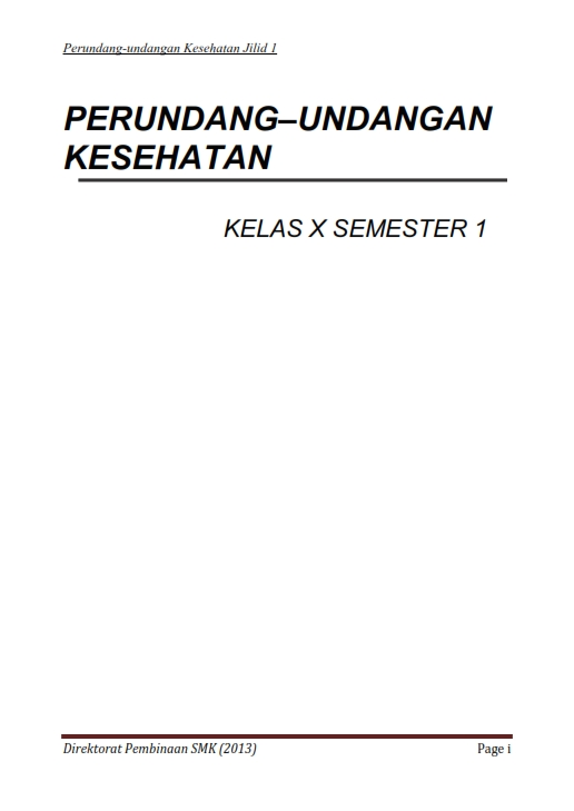 Kelas_10_SMK_Perundang-undangan_Kesehatan_1_001