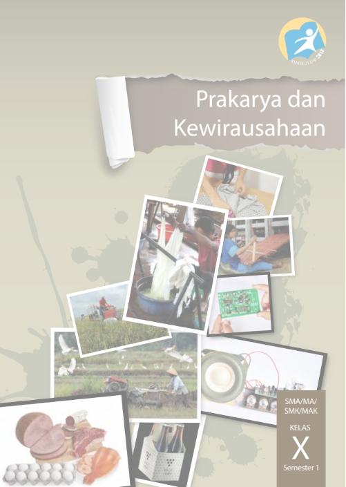 Kelas_10_SMK_Prakarya_dan_Kewirausahaan_1_001.jpg