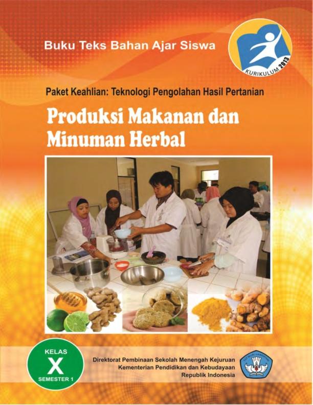 Kelas_10_SMK_Produksi_Makanan_dan_Minuman_Herbal_1_001