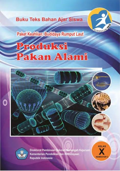 Kelas_10_SMK_Produksi_Pakan_Alami_2_001
