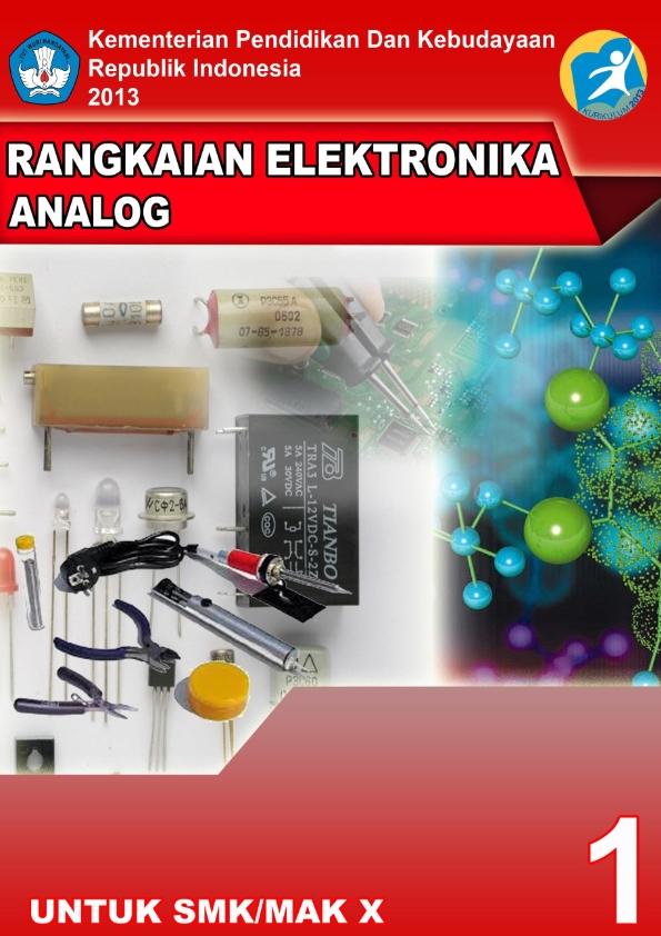 Kelas_10_SMK_Rangkaian_Elektronika_Analog_1_001