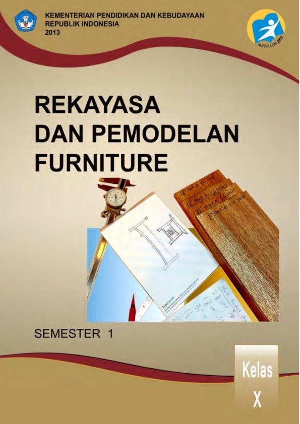 Kelas_10_SMK_Rekayasa_dan_Pemodelan_Furniture_1_001.jpg