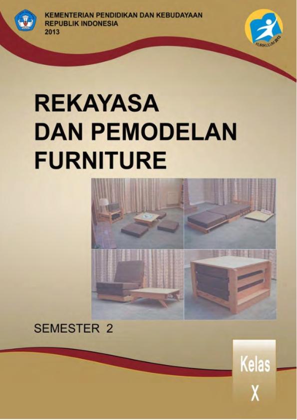 Kelas_10_SMK_Rekayasa_dan_Pemodelan_Furniture_2_001.jpg