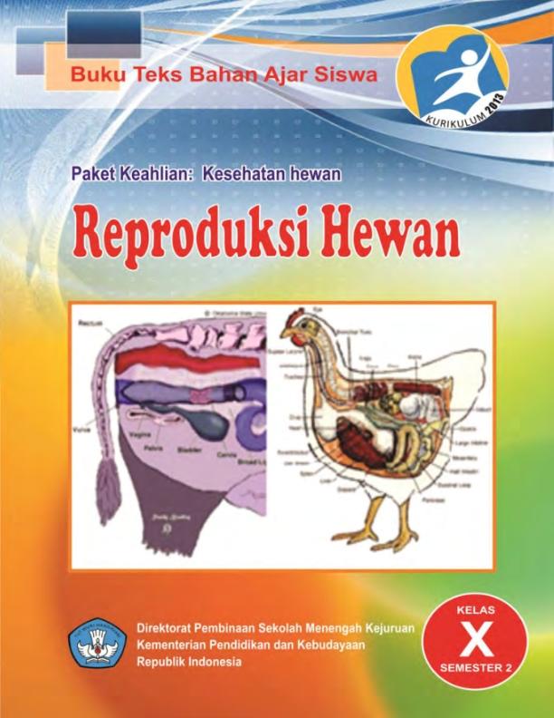 Kelas_10_SMK_Reproduksi_Hewan_2_001