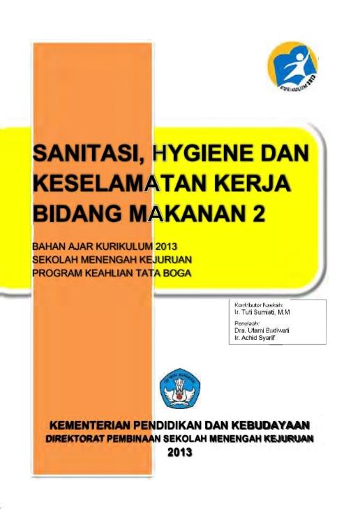 Kelas_10_SMK_Sanitasi_Hygiene_dan_Keselamatan_Kerja_Bidang_Makanan_2_001