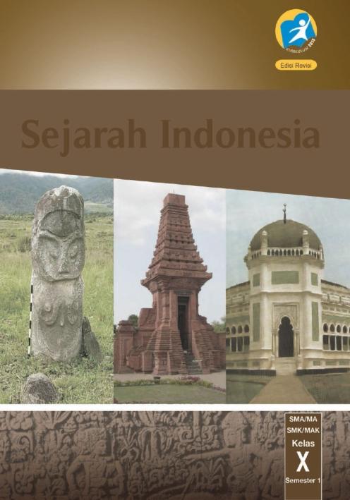 Kelas_10_SMK_Sejarah_Indonesia_Siswa_001