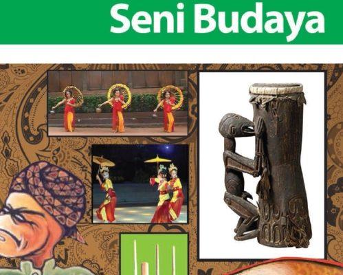 Kelas_10_SMK_Seni_Budaya_Siswa_001