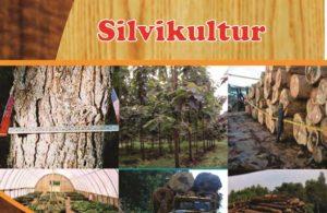 Kelas_10_SMK_Silvikultur_2_001
