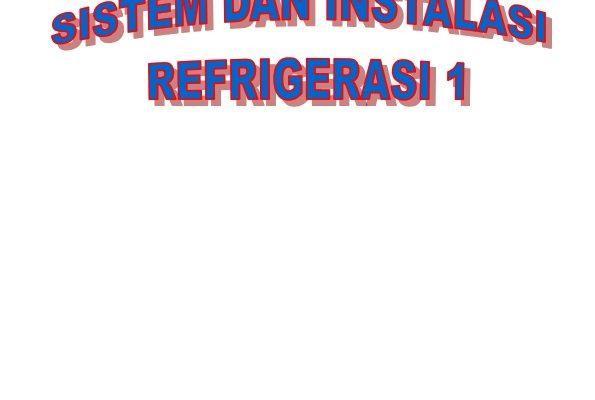 Kelas_10_SMK_Sistem_Dan_Instalasi_Refrigerasi_1_001.jpg