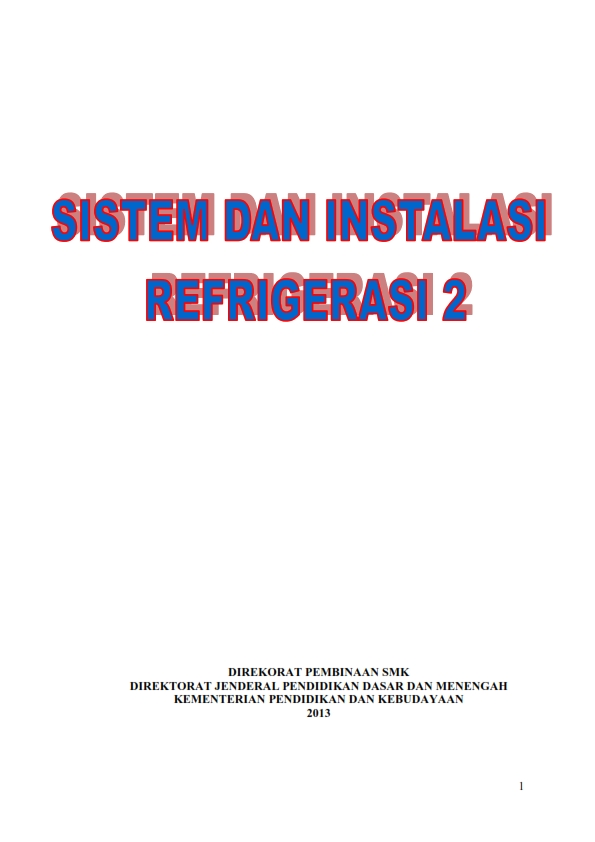 Kelas_10_SMK_Sistem_Dan_Instalasi_Refrigerasi_2_001