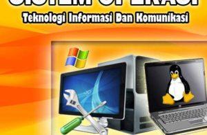 Kelas_10_SMK_Sistem_Operasi_1_001