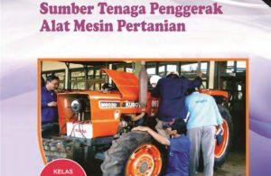 Kelas_10_SMK_Sumber_Tenaga_Penggerak_Alat_Mesin_Pertanian_2_001