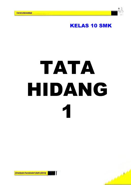 Kelas_10_SMK_Tata_hidang_1_001