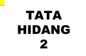 Kelas_10_SMK_Tata_hidang_2_001.jpg