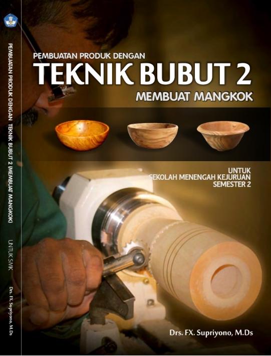Kelas_10_SMK_Teknik_Bubut_1_Bubut_Dua_Senter_2_001