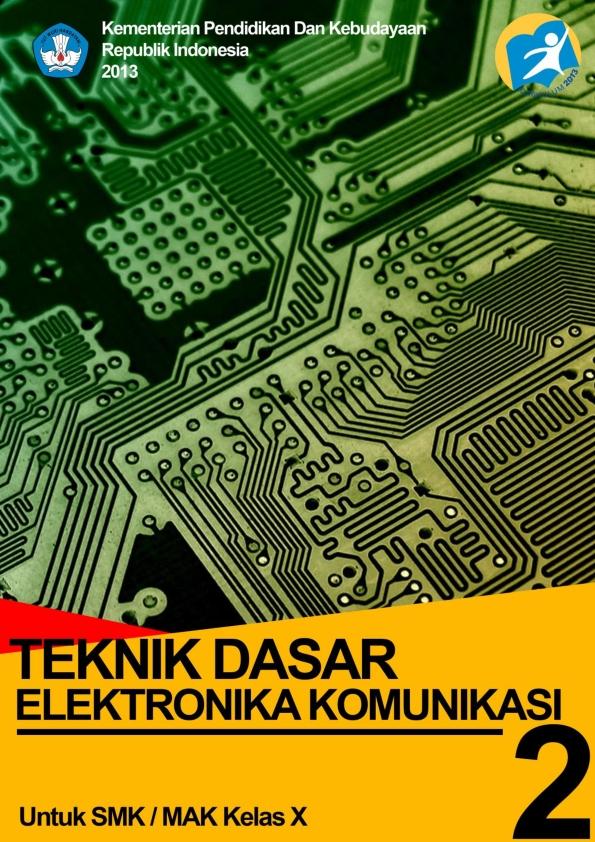 Kelas_10_SMK_Teknik_Dasar_Elektronika_Komunikasi_2_001.jpg
