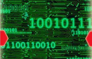 Kelas_10_SMK_Teknik_Dasar_Elektronika_Telekomunikasi_2_001.jpg