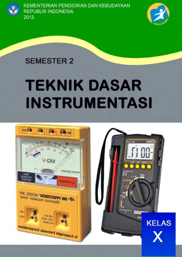 Kelas_10_SMK_Teknik_Dasar_Instrumentasi_2_001