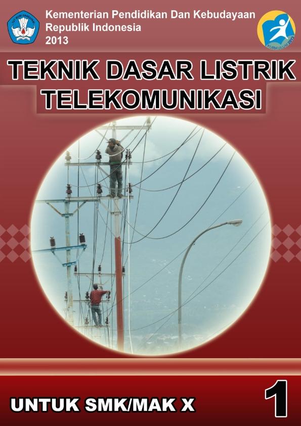 Kelas_10_SMK_Teknik_Dasar_Listrik_Telekomunikasi_1_001