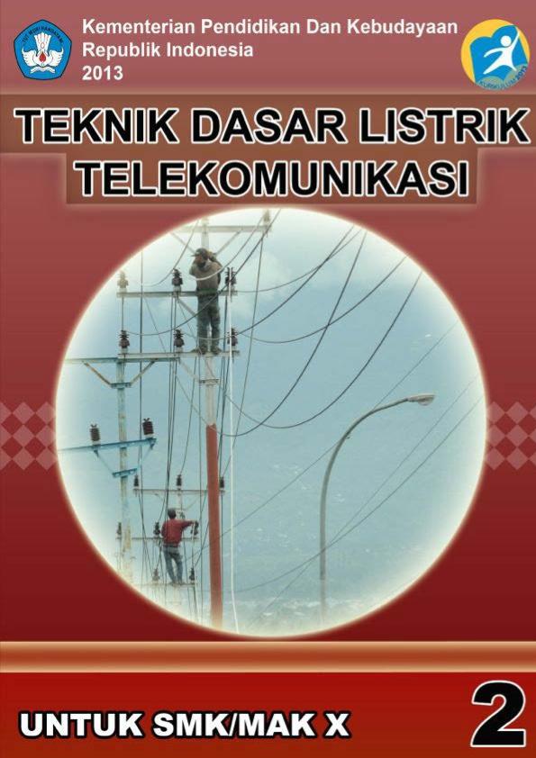 Kelas_10_SMK_Teknik_Dasar_Listrik_Telekomunikasi_2_001